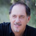 Joel Trefcon