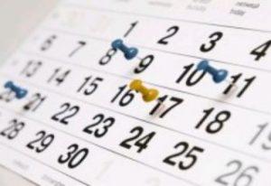 320x240_agenda-calendrier-date-183