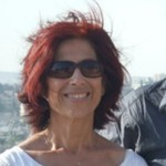 Cathy Trefcon