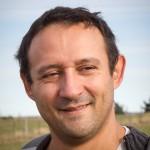 Farid Slimani